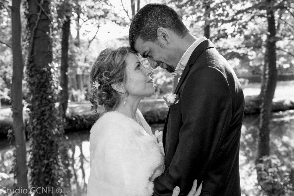 Votre mariage : vos photos de mariage pas chères